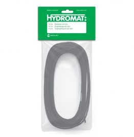 Drypslange til Hydromat drypvandingsanlæg