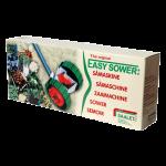 easy-sower-box-650×650
