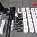 Hydroponics-kit-3